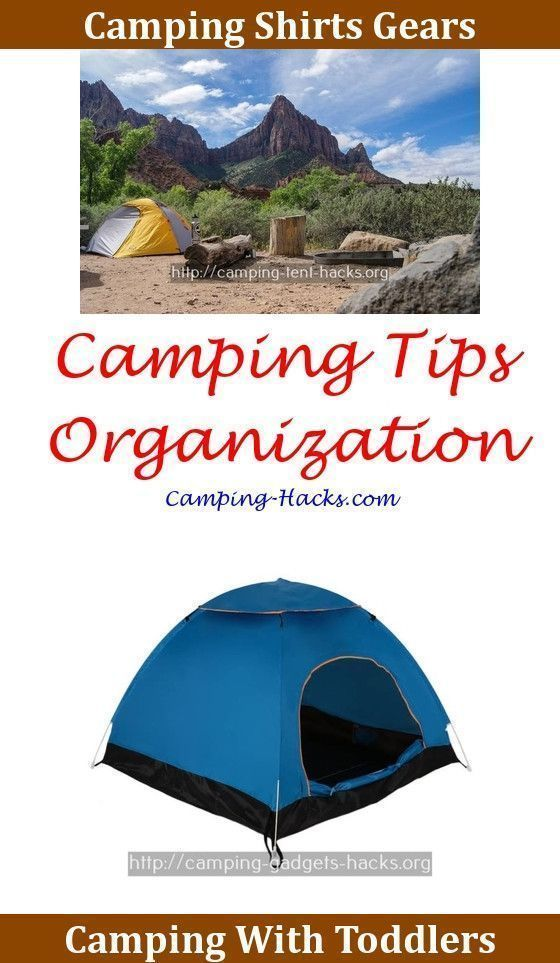 Camping Family Car Beach Places Snacks Krispie Treats New Gear Campers Birthday Pictures