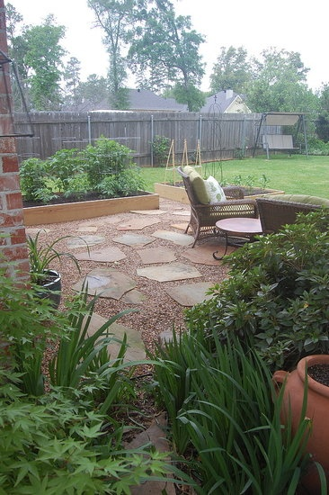 12 best extended patio ideas images on pinterest | backyard ideas ... - Extended Patio Ideas