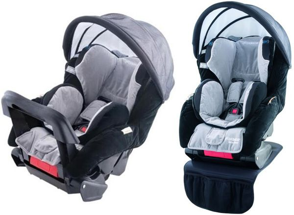 10 best Car seats images on Pinterest | Maxi dresses, Maxis and Tea
