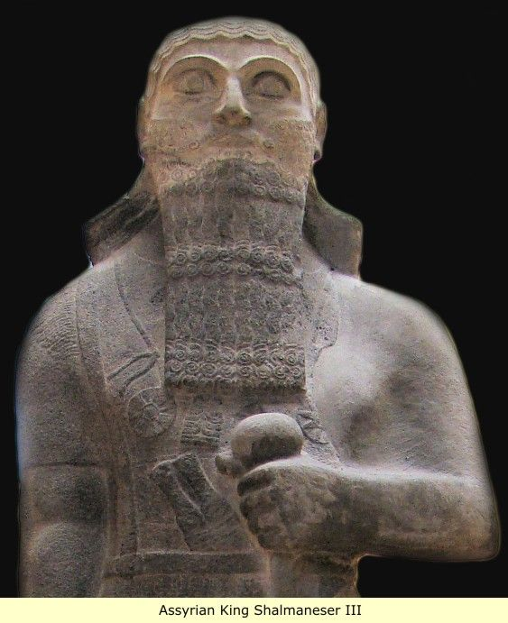 east canaan black personals The middle east the battle of qarqar  new dating this new dating  when the neo-assyrian empire threatened the various city states of southern syria and canaan .