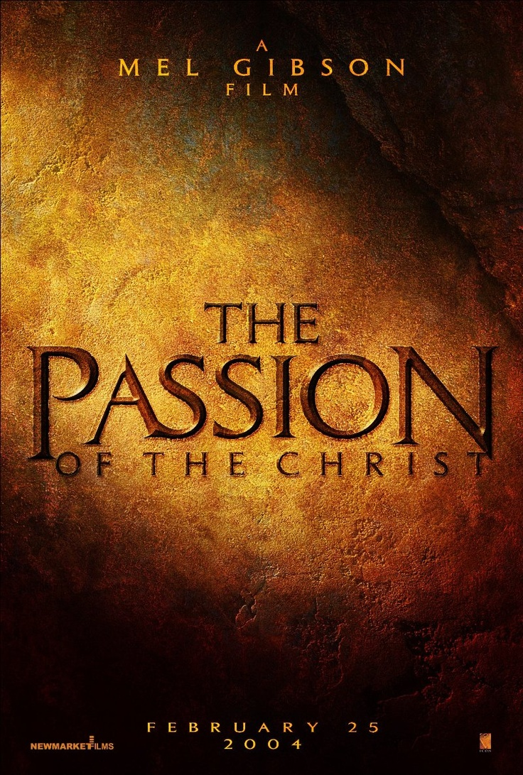 best images about the passion of the christ the the passion of the christ