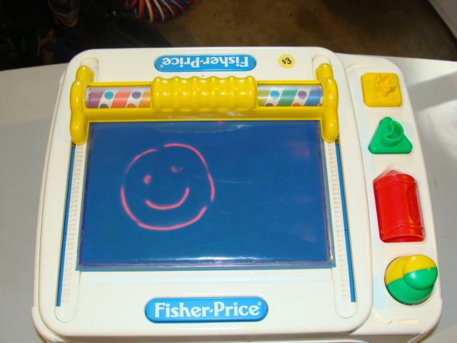 Best 25 cashiers check ideas on pinterest budget planner fisher price magic writing table in dlaurie483s garage sale in toledo oh for 100 ccuart Images