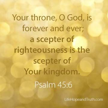 the rule of righteousness The proverbs chapter 29 when the wicked rule, the people mourn—the righteous consider the cause of the poor—a fool speaks all that is in his mind—where there.