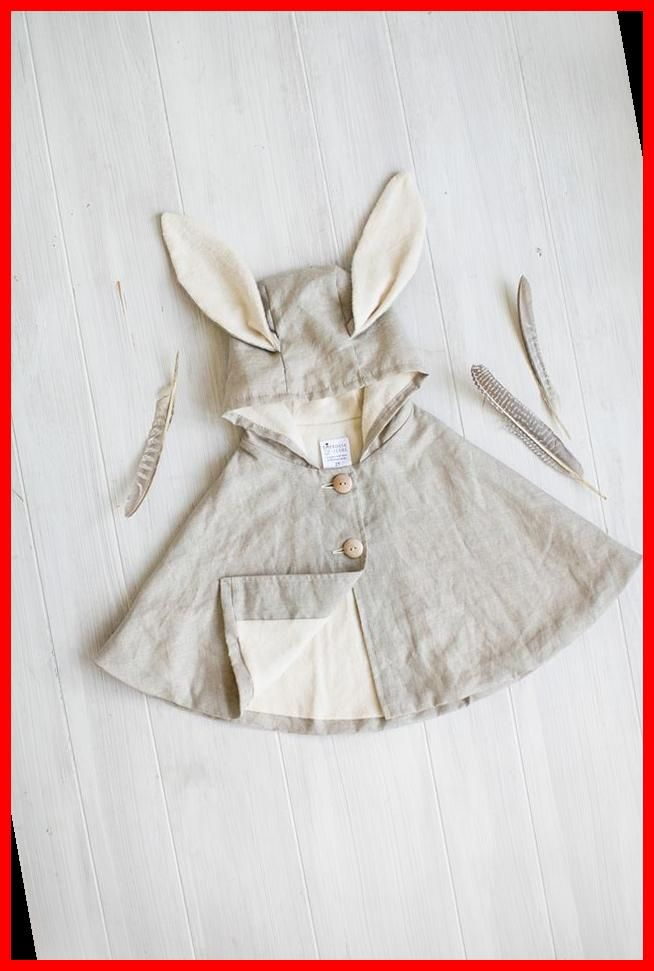 Lancaster County Pa Halloween 2020 Tortoise & the Hare Clothing in 2020 | Diy halloween costumes for