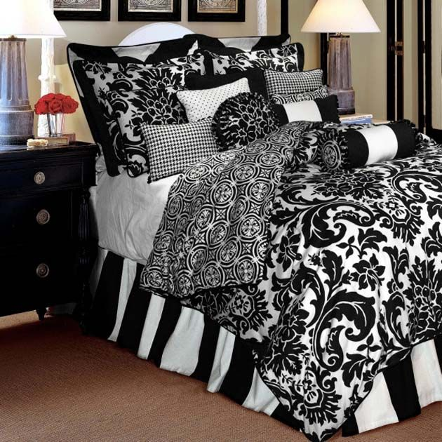 King Size Bed Comforters Sets Buying King Size Comforter Sets Elliott Spour House