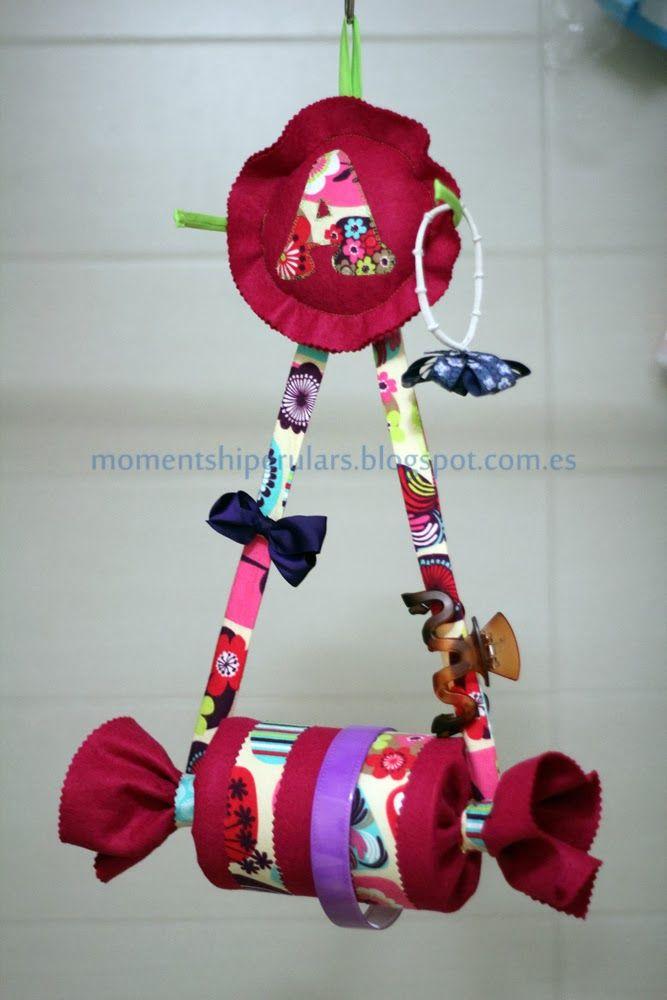 Las 25 mejores ideas sobre colgar sombreros en pinterest for Ganchos para colgar en las puertas