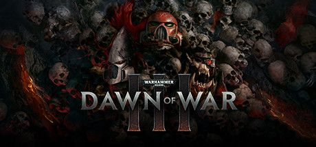 "Steam offers players a free weekend of Warhammer 40.000: Dawn of War III! Click the button and play for free until October 23! [vc_btn title=""Get it NOW!"" color=""danger"" size=""lg"" align=""center"" i_align=""right""..."