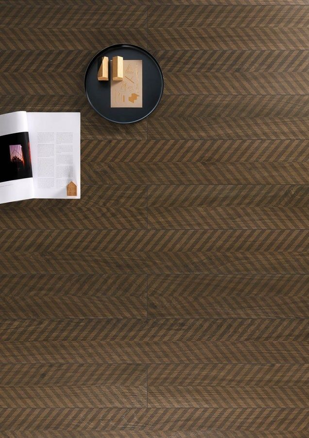 FLOOR TYPE-32 SLIMTECH SLIMTECH COLLECTION BY LEA Ceramiche | DIEGO GREAT DESIGN