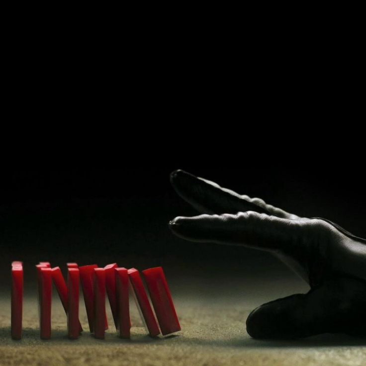 Gloves V For Vendetta Dominos Game Hd Wallpaper