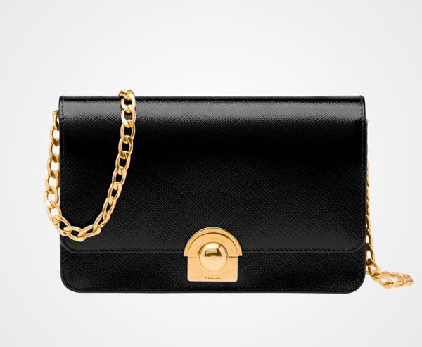 ZSH-73 lady uxury Designer cross body women messenger bag leather for wholesale, View women messenger bag leather, Farnola/OEM Product Details from Guangzhou City Rui Xin Leather Co., Ltd. on Alibaba.com