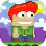 growtopia hack