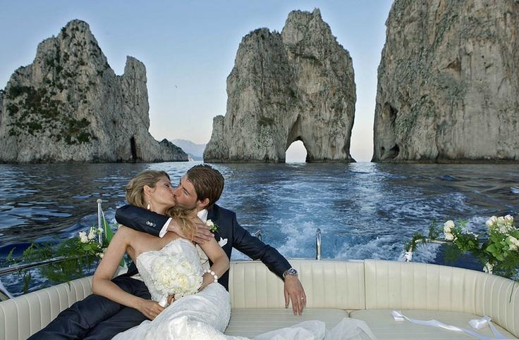 Spectacular Entertaining Events  Italy- Destination Wedding    Serafini Amelia  Wedding in Italy