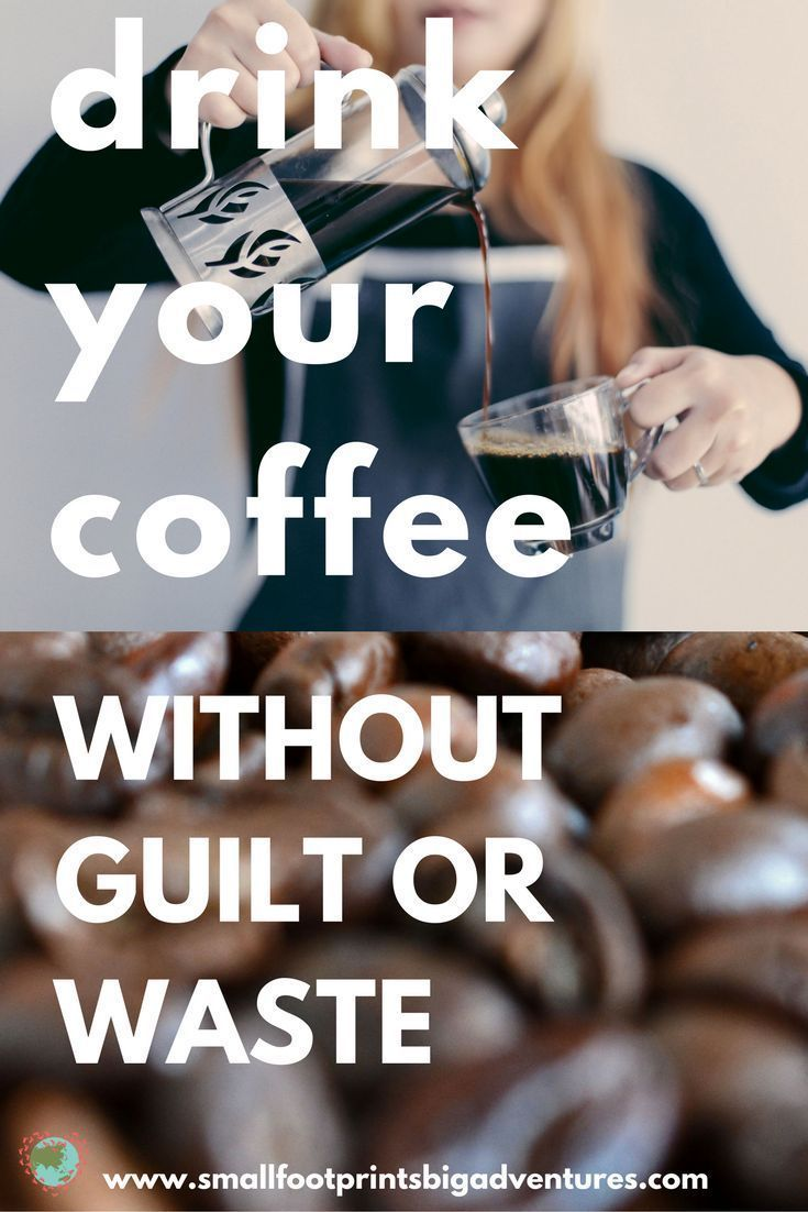 Buy Is coffee your eco friendly picture trends