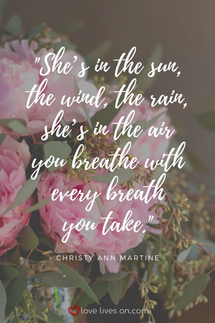 27 best funeral poems for grandma images on pinterest funeral 17 best funeral poems for grandma izmirmasajfo
