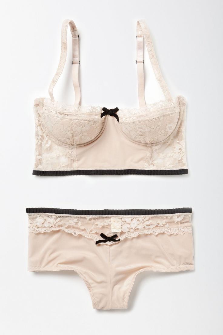 Best 25+ Retro lingerie ideas on Pinterest | Pretty lingerie ...