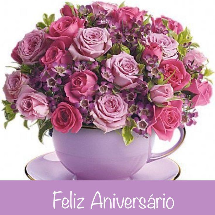 25+ melhores ideias sobre Feliz aniversario flores no Pinterest | Pétalas de rosa secas, As margaridas de shasta e Papel de parede flor branca