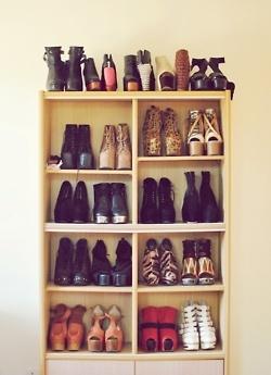 shoes shoes shoes shoes shoes shoes: Decor, Platform, Fashion, Style, Closets, Dream, Shoe Closet, Heels, Shoes Shoes