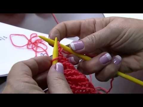 Pelerine Inez Vitória Quintal Programa Mulher.com Parte 1 - YouTube