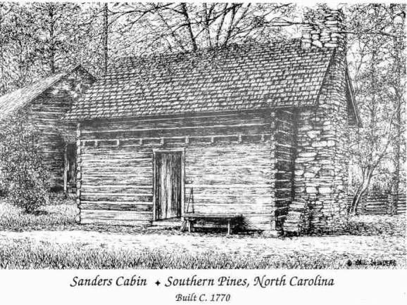drawing drawing pinterest the o jays drawings and cabin log cabin interiors log cabin pen and ink drawings log