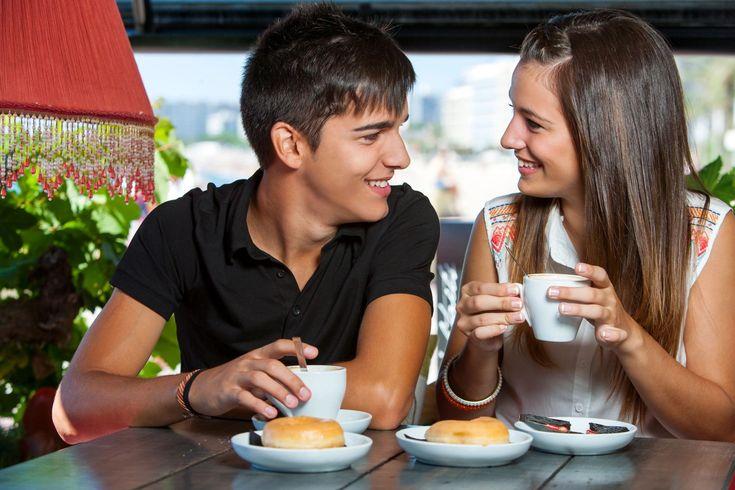 Dating community fræk bh