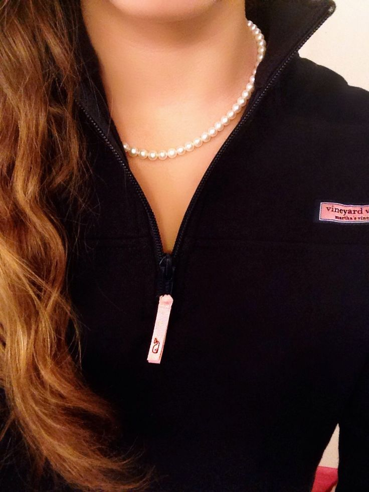 I REALLY REALLY WANT A VINEYARD VINE SHEP PULLOVER!!! PREFERABLY THIS EXACT ONE SO IT WILL GO WITH ANYTHING 98$