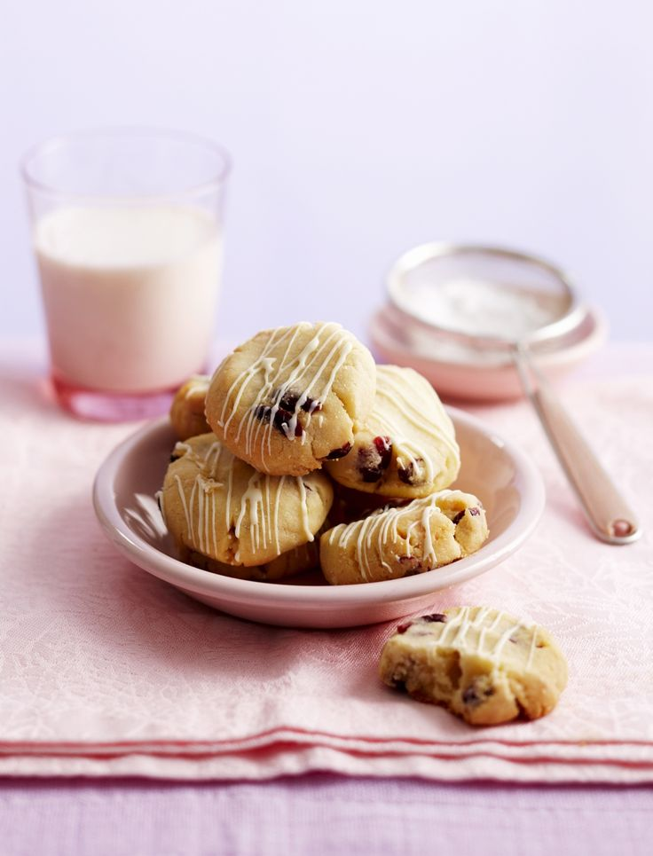 Valentine's Day recipes sure to impress