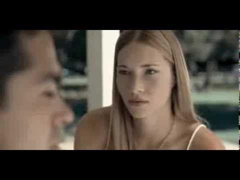 Laura Pausini - Invece no (video clip)