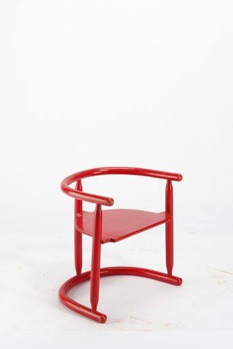 531 best chairs images on pinterest bauhaus ludwig mies - Thonet kinderstuhl ...