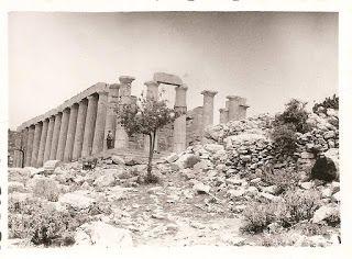 aylogyros news: Ο Επικούρειος Απόλλωνας… σκουπίδι των «σοφών» της ...