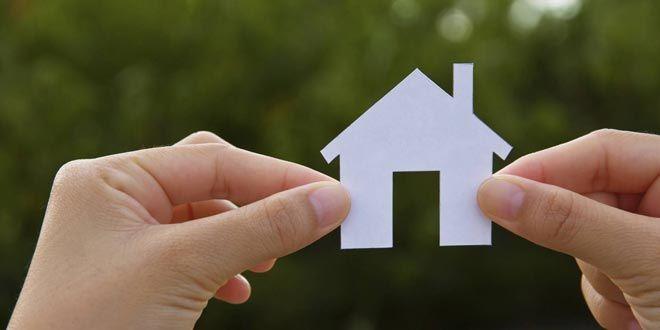 Le agevolazioni fiscali per acquisto prima casa