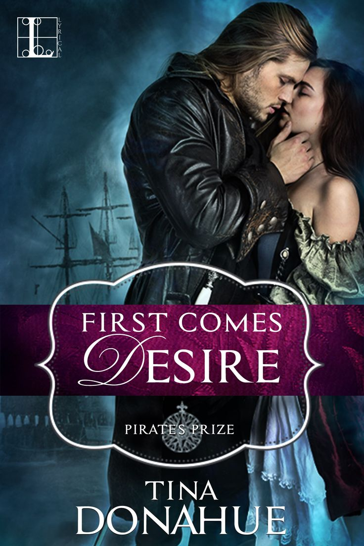 Enter for your chance to win a print copy of First Comes Desire Book One in my Pirate's Prize series – erotic historical Goodreads CONTEST will award TWO winners Click HERE to enter Con…