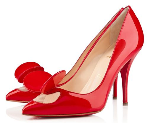 christian louboutin replica shoes cheap