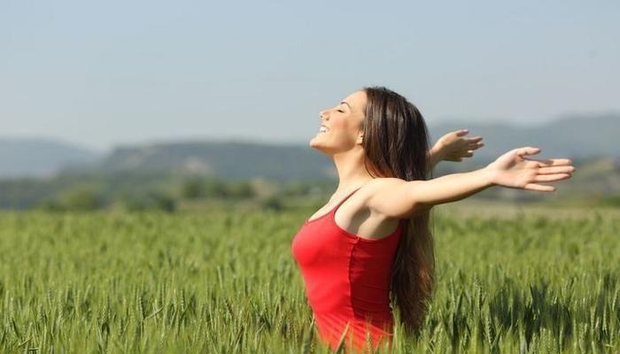 ΕΙΔΙΚΟΤΗΤΑ ΔΙΑΣΩΣΤΗΣ: Σε υγιές σώμα, ασθενεί ο... νους