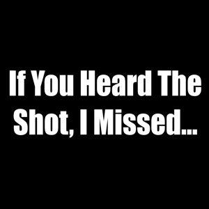 Sniper Truth