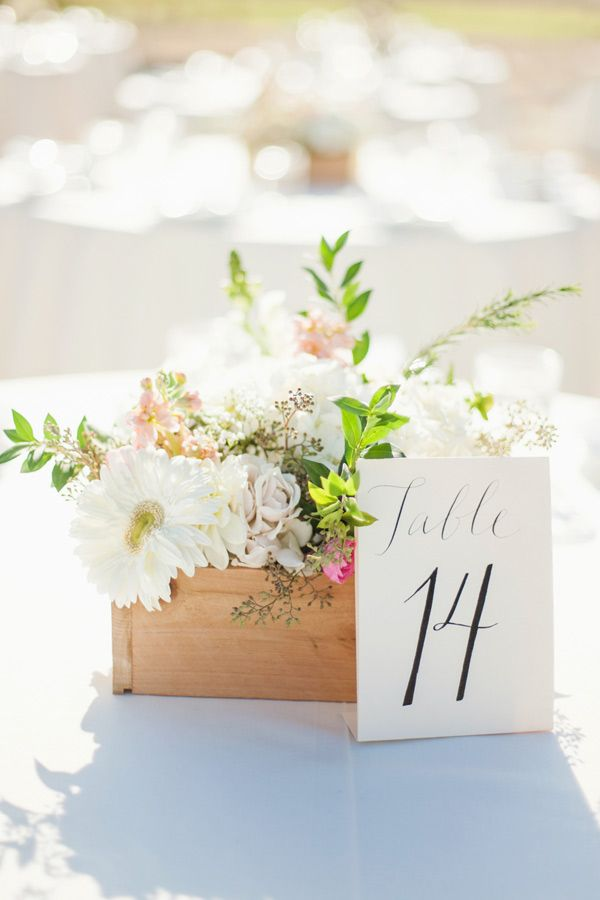 7 Tips for Creating DIY Wedding Flowers on a Budget - Michelle Warren Photography
