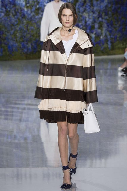 Christian Dior, Look #30