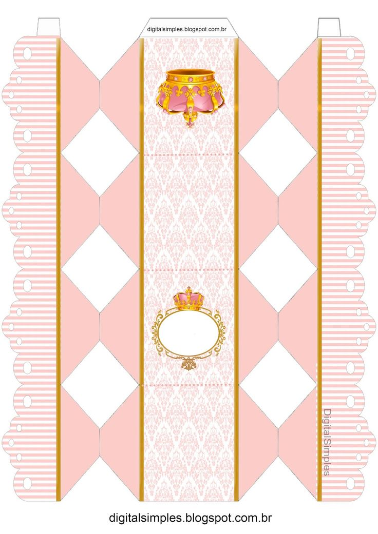 caixa+bala+com+renda+A4+300+tema+coroa+menina.jpg (1131×1600)
