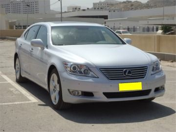 Used Cars For Sale Oman Muscat