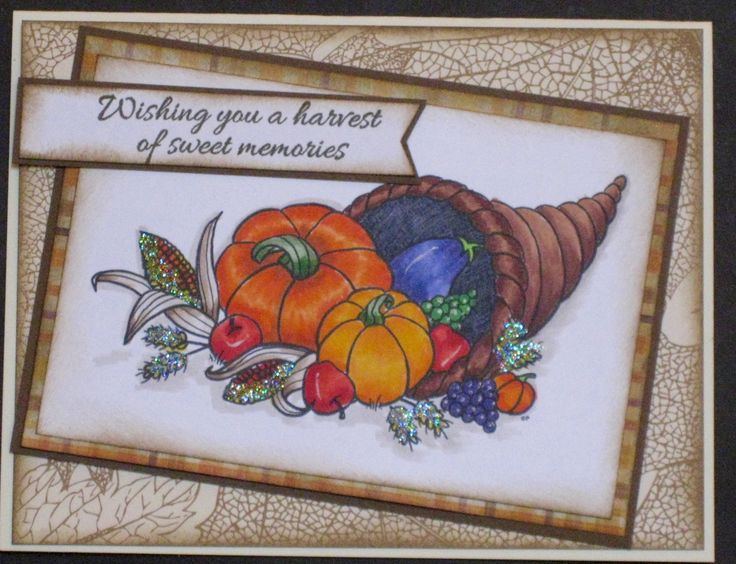 "This card has been made for the following challenges: - From the heart stamp (FTHS) of the month; FTHS sketch #121 challenge; Mod Squad 'get your FALL on' challenge; Simon Says 'autumn is in the air' Monday challenge and Kraftin Kimmie 'Wonderful Wednesday - anything goes"". Thank you for looking:):"