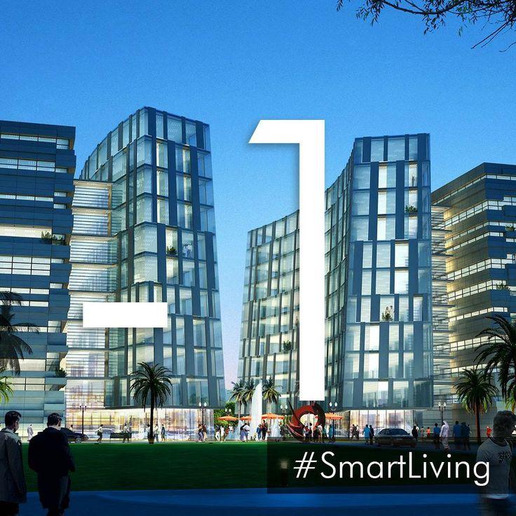 #SmartLiving #Architecture #Technology #Design www.smartliving.life