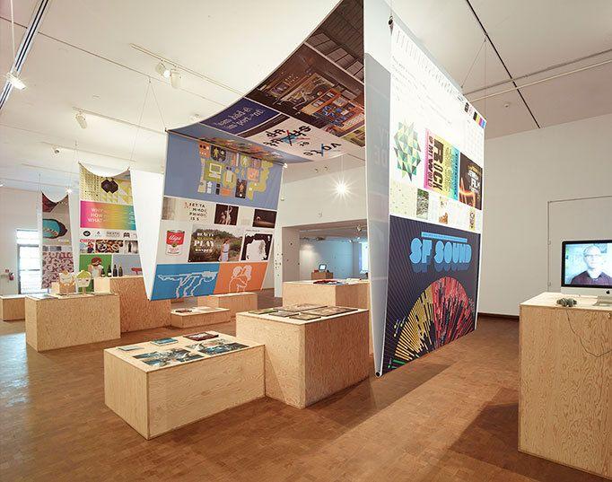 Volume Inc. @ Western Gallery, Washington [2013]