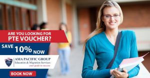 pte english test PTE exam, PTE Test, or Pearson Test of Engineering is a very important test for English Testing. Do PTE test booking or pte exam booking from our site and get. For more information just go through our website  http://www.asiapacificgroup.com/ptevoucher/