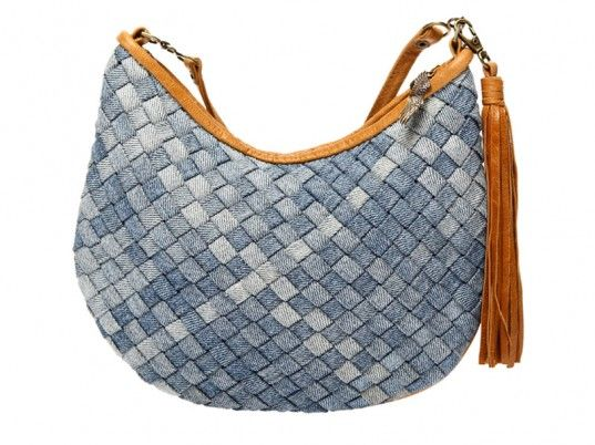 Google Image Result for http://assets.ecouterre.com/wp-content/uploads/2010/10/recycled-denim-bag-miranda-chance-537x402.jpg