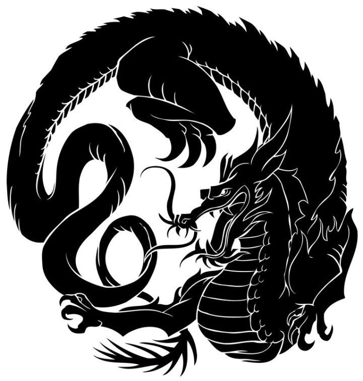 kamon-dragon-layerd.jpg