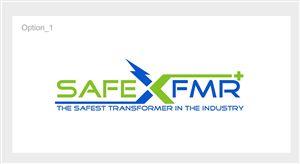 Electrical transformer plant needs logo design ... Serious, Masculine Logo Design by ESolz Technologies