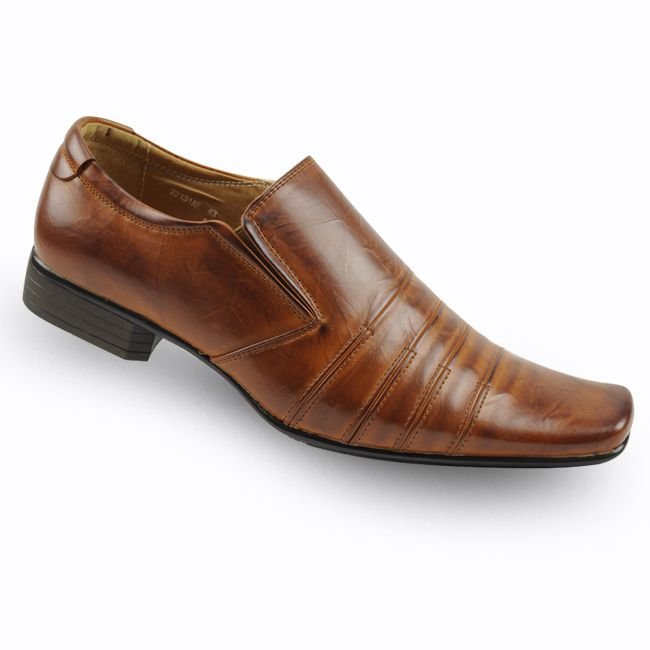 Herren Business Schuhe 22131_1412 | Schuhe – Shoporo