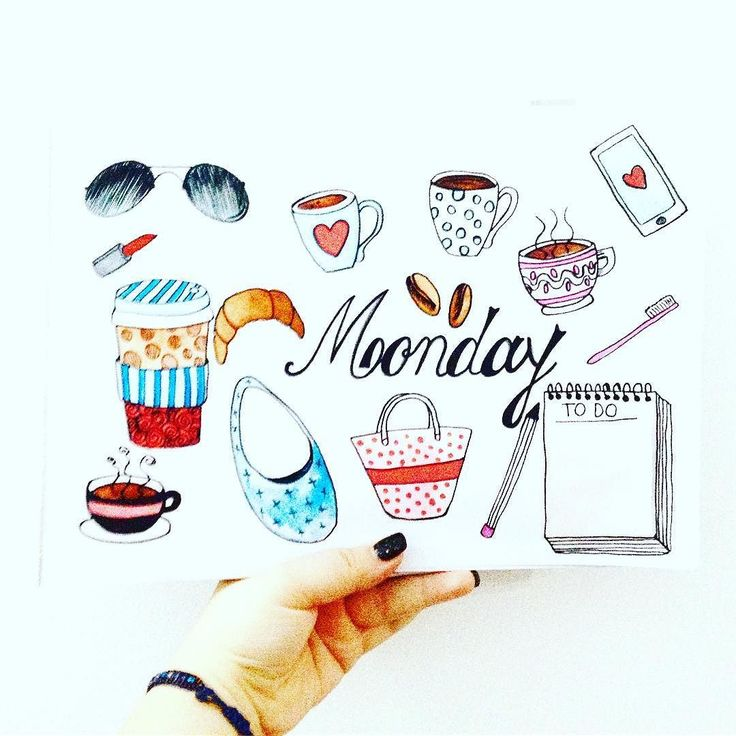 Feedback please! I want to make some design packs themed by weekly days and this is a sample of Monday ... What would you like to see in such a pack? I intend to design for each pack individual graphics patterns lettering....I wait for suggestions! #ohnmarwinskillshare #blogtherainbow 27 Jan 2017 - my hands can create - #ohnmarwin #handdrawn #handrawing #design #designer #thehappynow #thatsdarling #pursuepretty #pursuehappy #watercolorsketch #watercolor #watercolorpainting #art #artoftheday…