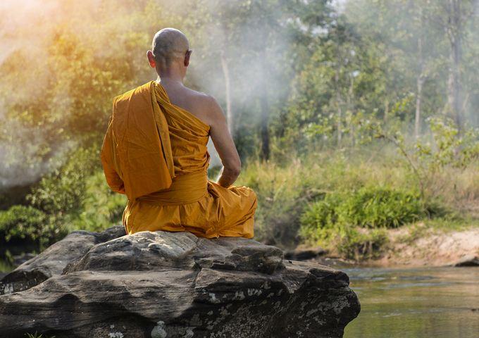 Как реагировать на зависть и злость окружающих: мудрая притча