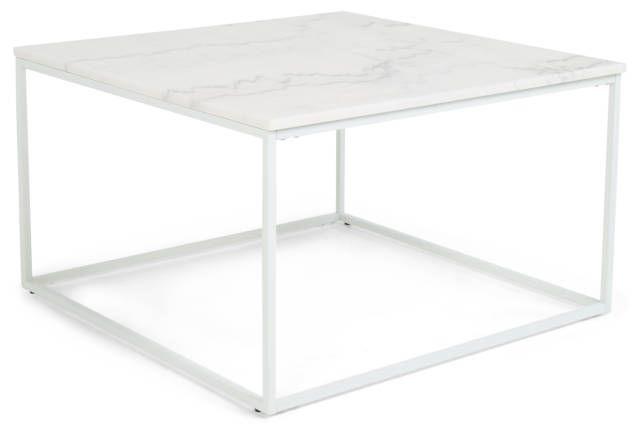 mobler-soffbord-carrie-soffbord-vit-marmorvit-75x75x45-cm-p97359-vit-marmorvit-75x75x45-cm
