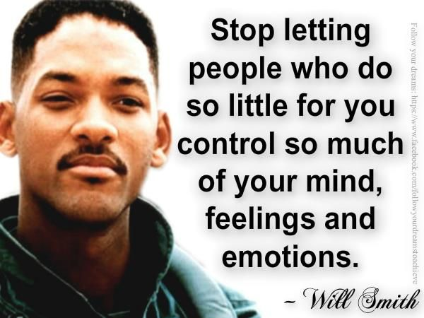.: Remember This, Will Smith Quotes, My Life, Well Said, So True, Good Advice, Wise Words, Fresh Prince, Smith Awesome